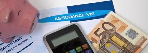L'assurance-vie au chevet des entreprises