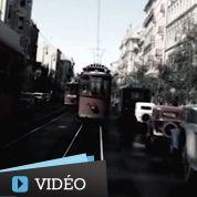 Varsovie: un voyage dans le temps en 3D