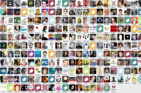 Le business de followers mine les réseaux sociaux