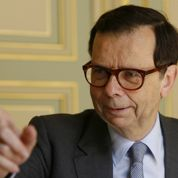 Initiative France: 37.000 emplois aidés