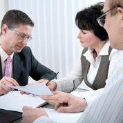 Assurance : courtiers, mutuelles... qui choisir?