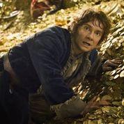 Le Hobbit 2 :un premier extrait dévoilé