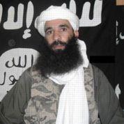 Aqmi: Djamel Okacha succède à Abou Zeid