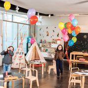 Que faire à Paris avec les enfants ?