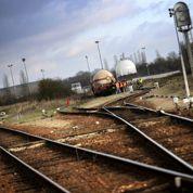 SNCF : une prime pour les wagons retrouvés