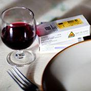 Alcoolisme: bientôt de nouveaux médicaments
