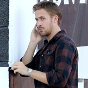 Ryan Gosling, «non mais allô quoi»