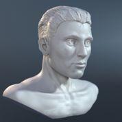 L'impression en 3D bientôt dans votre salon