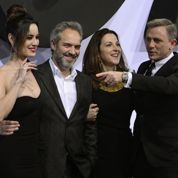 Bond : la productrice supplie Sam Mendes