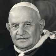 Le mystère Jean XXIII