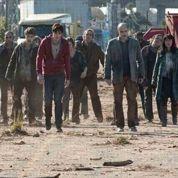 Les zombies envahissent le cinéma