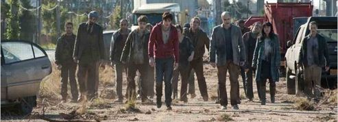 World War Z, Warm Bodies : les zombies envahissent le cinéma