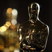 Les Oscars passent après les JO