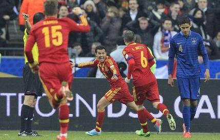 http://www.lefigaro.fr/medias/2013/03/26/sport_home_alaune_sport24_624124_14808924_11_fre-FR.jpg