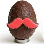 Les 5 œufs à (s')offrir pour Pâques