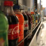DOM-TOM : les excès de sucre visés par une loi