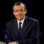 Alain Weill.