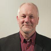 Syrie: un Suédois chargé d'enquêter