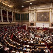 Flexibilité: le projet de loi passe un premier cap