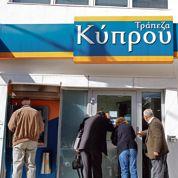 Chypre impose un strict contrôle des capitaux