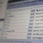 Une cyberattaque géante perturbe le Web