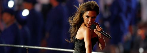 Spice Girls cherchent nouvelle Victoria Beckham