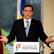Portugal: le plan d'austérité menacé