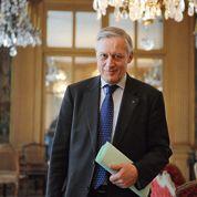 Résultats records pour la Banque de France