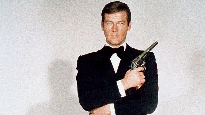 Bond after Daniel Craig – whos next? | Euro Palace Casino Blog
