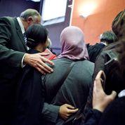 Laïcité: les pistes de la réforme Hollande
