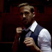Cannes: avec Sofia Coppola et Gosling ?