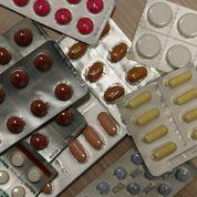 Trop de médicaments prescrits en France