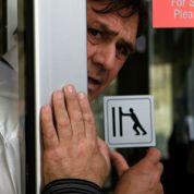 À Chypre, la tentation de quitter l'euro