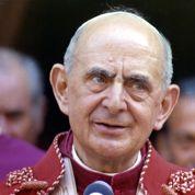 Paul VI, un Pape du dialogue