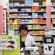Les Français confiants en leurs médicaments