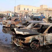 À quoi a servi la guerre d'Irak?
