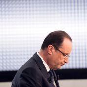 Hollande et les cathos: le désamour continue