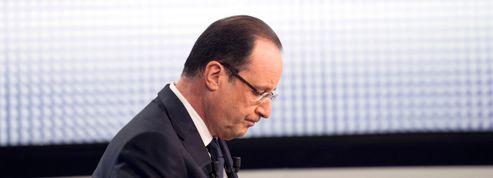 Entre Hollande et les catholiques, le désamour continue