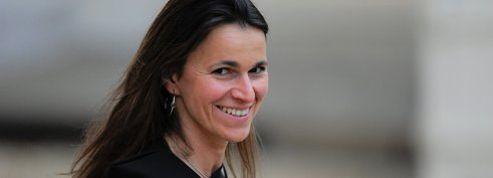 Aurélie Filippetti: «Nul n'est propriétaire de son poste»