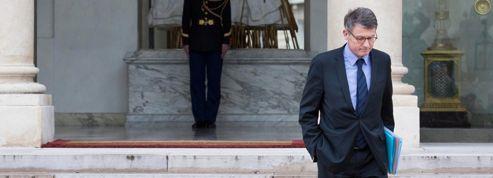 Peillon: deuxième trimestre en baisse, réformes à revoir