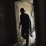 L'Iran forme des milices pour l'après-Assad