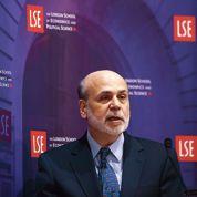 Impôt et inflation, deux formes de racket