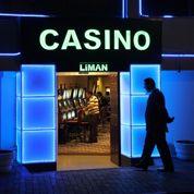 Chypre mise sur les casinos pour se refaire