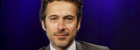 Un nouveau patron pour Havas Media France