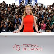 Kidman, la Grace du jury de Cannes ?