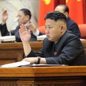 Le jeu périlleux de Kim Jong-un