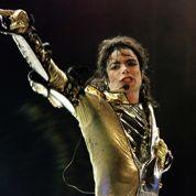 Michael Jackson :40 mds de dollars en jeu