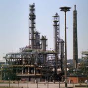 Petroplus espère encore une solution