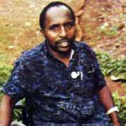 Un génocidaire rwandais aux assises