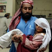 Karachi tombe sous la coupe des talibans